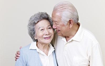 中高年の婚活は何歳まで? | 婚活・結婚おうえんネット
